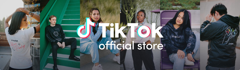 TikTok Store